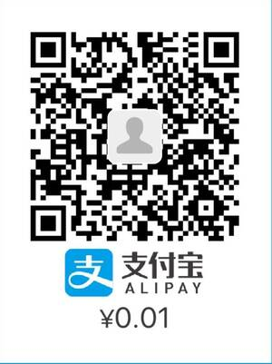 https://onmyojibot.oss-cn-beijing.aliyuncs.com/donate/0.01.jpg