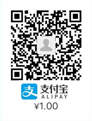 https://onmyojibot.oss-cn-beijing.aliyuncs.com/donate/1.jpg