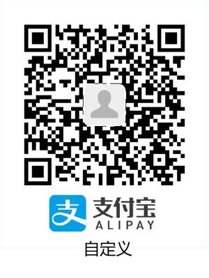 https://onmyojibot.oss-cn-beijing.aliyuncs.com/donate/any.jpg